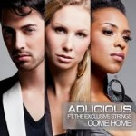 Adlicious Come Home