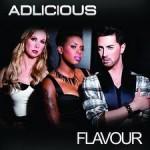 Adlicious Flavour