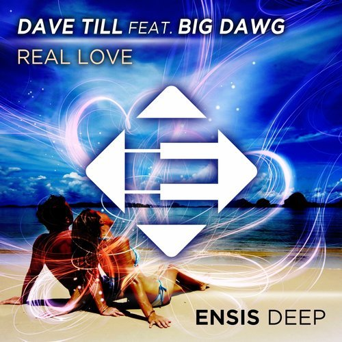 Dave Till Big Dawg Real Love