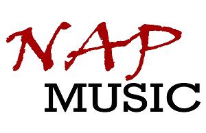 Nap Music