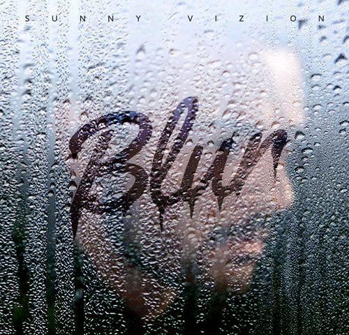 blur-500-500x480