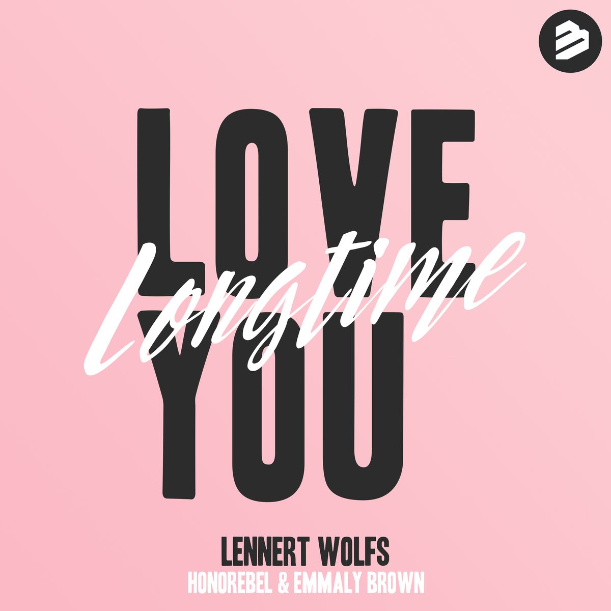 lennert_wolfs_honorebel_emmaly_brown-love_you_longtime_s