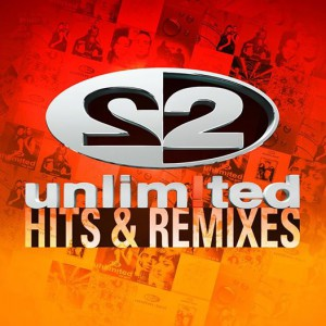 2 Unlimited Remixes
