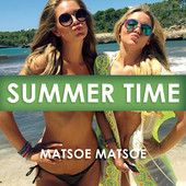 matsoe matsoe summer time