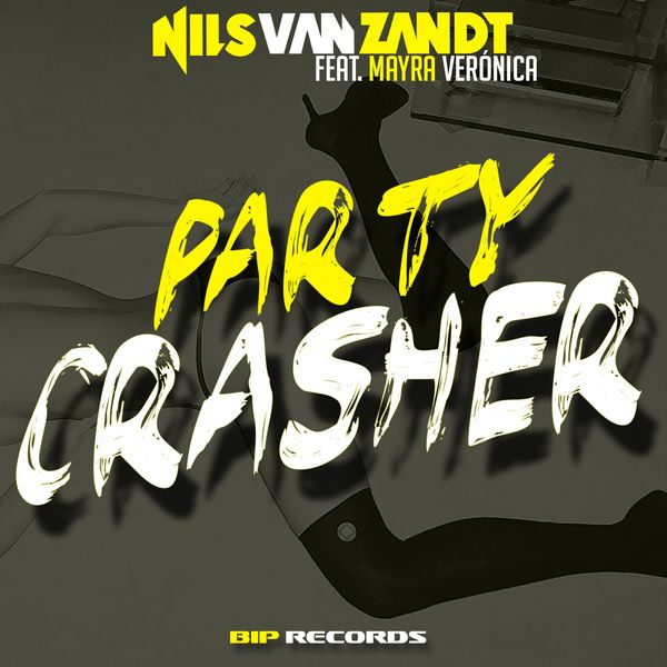 nils_van_zandt_feat_mayra_veronica-party_crasher_s