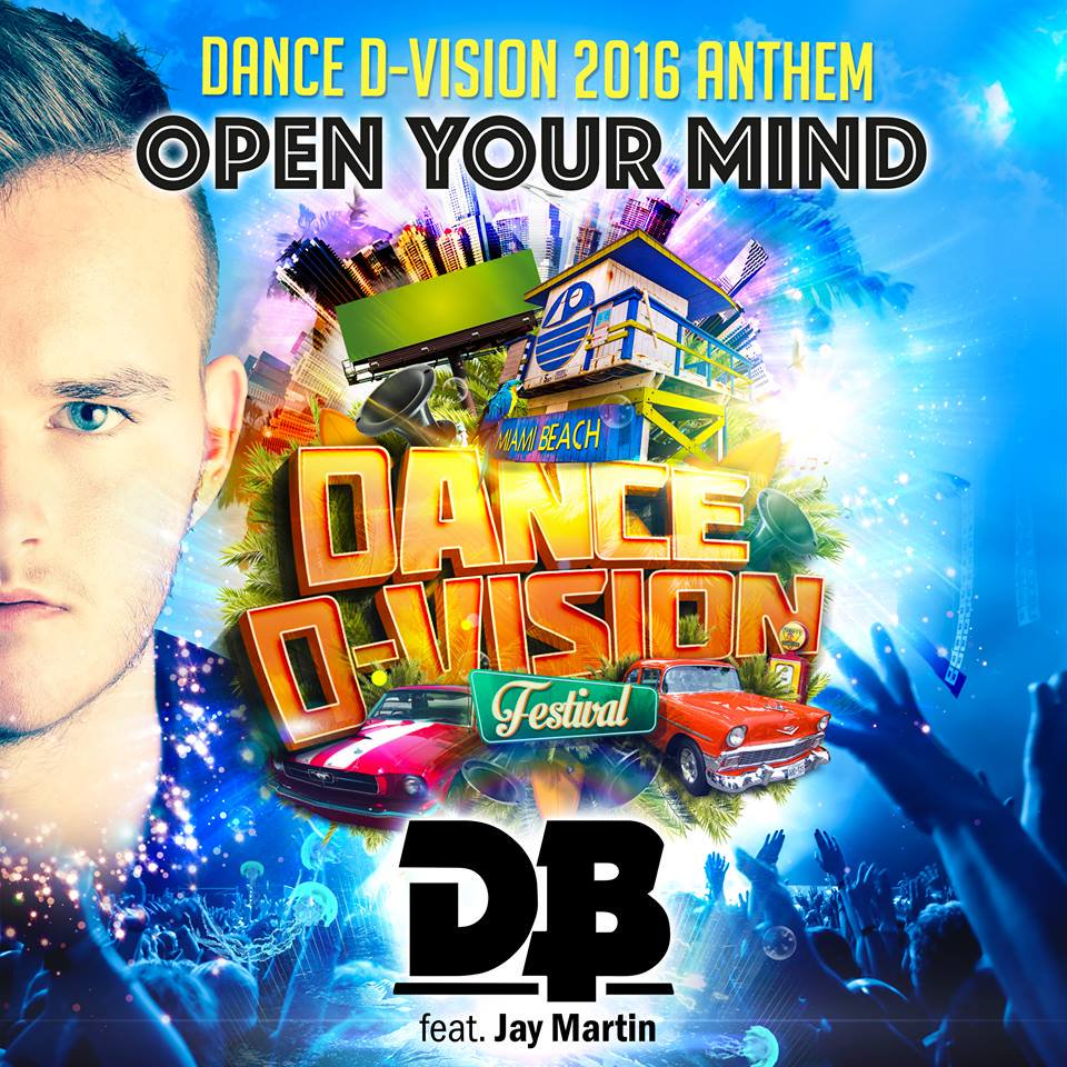 db-open-your-mind