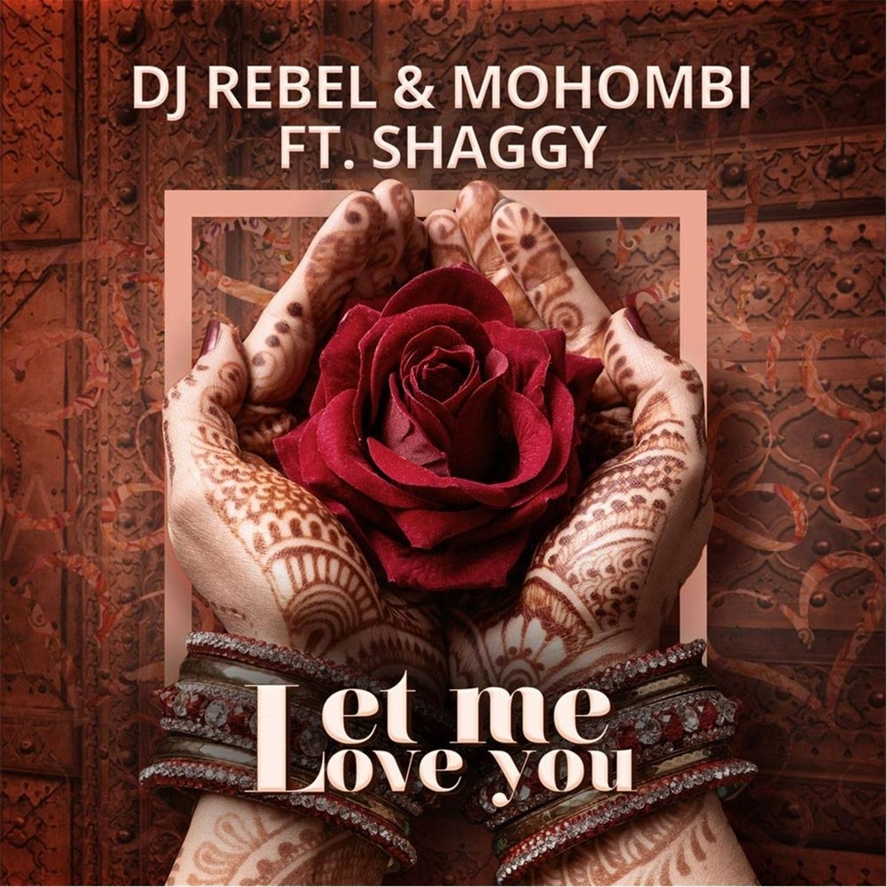 dj-rebel-mohombi-let-me-love-you-feat-shaggy