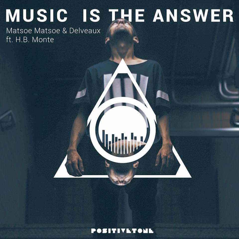 matsoe-music