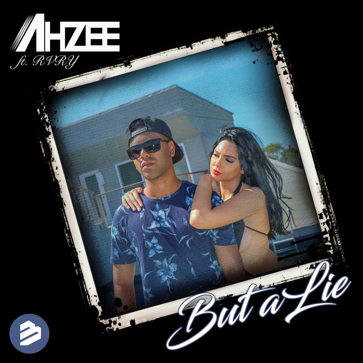 ahzee_feat_rvry-but_a_lie_s