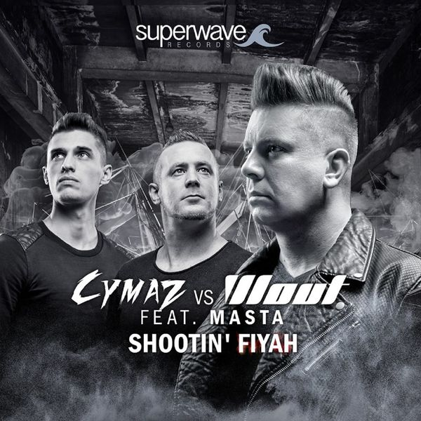 cymaz_vs_wout_feat_masta-shootin_fiyah_s