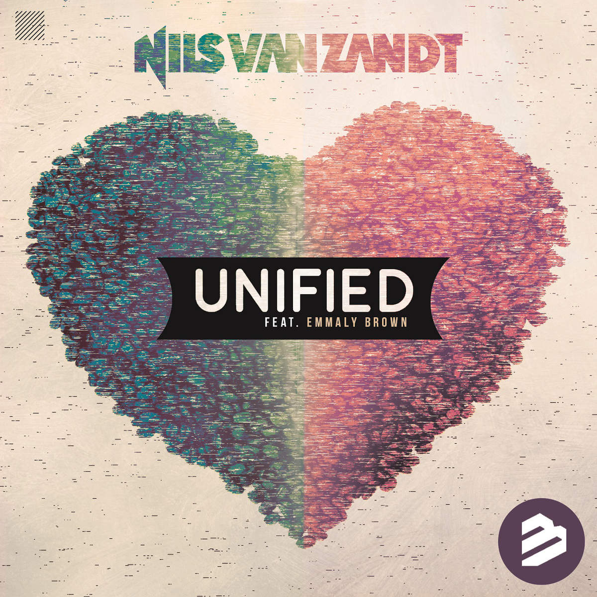 nils_van_zandt_feat_emmaly_brown-unified_s