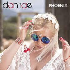 Damae Phoenix