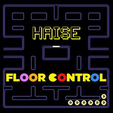 Haise Floor control