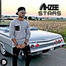 ahzee stars