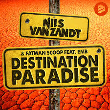 destination paradise nils