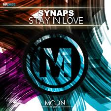 synaps stay in love