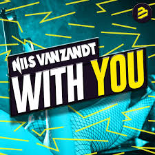 with you Nils van zandt